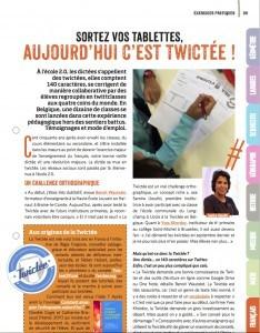 twictée-234x300